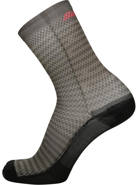Santini Soffio Socks Unisex verde